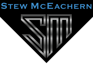 Stew McEachern - Home